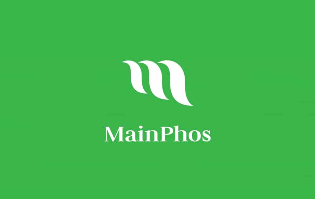 MainPhos Fertiliser, Mainfert