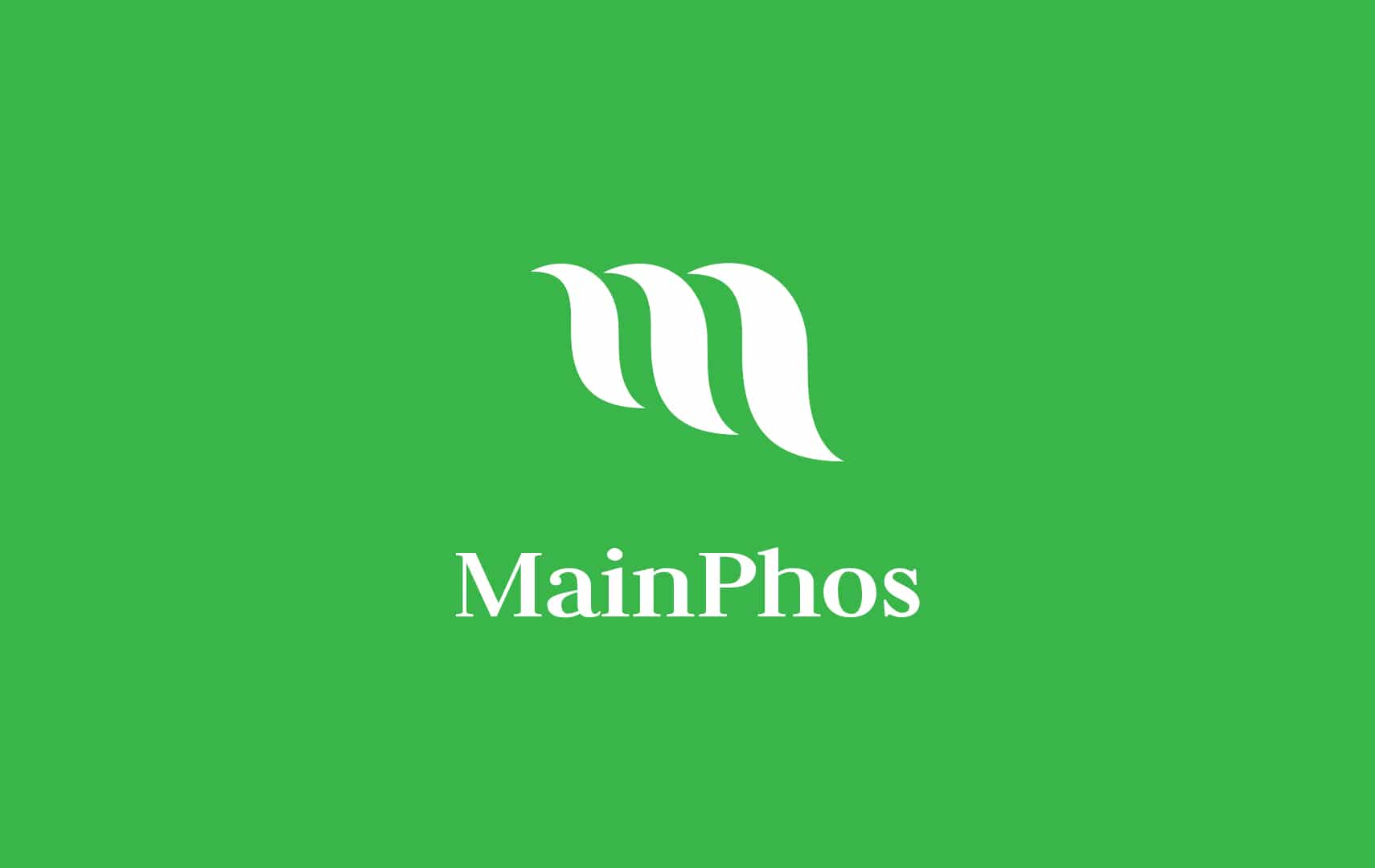 MainPhos Fertiliser, Mainfert