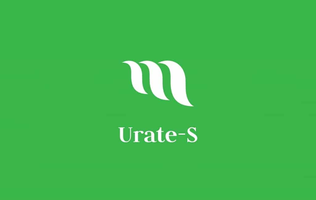 Urate-S Fertiliser, Mainfert